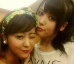 ℃-ute 公式ブログ/夏の思い出(*^_^*)  画像1