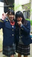 ℃-ute 公式ブログ/撮影 画像2