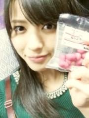 ℃-ute 公式ブログ/今日も好調〜(*^^*)  画像3