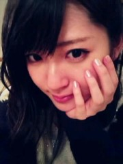 ℃-ute 公式ブログ/ひゃふー(あいり) 画像2