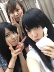 ℃-ute 公式ブログ/レッツもっつ(*^.^*) 画像3