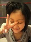 ℃-ute 公式ブログ/THE矢島さんとrain 画像2