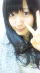 ℃-ute 公式ブログ/ふっふーっ(あいり) 画像2
