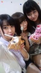 ℃-ute 公式ブログ/千聖 画像2