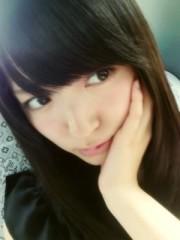 ℃-ute 公式ブログ/おっとー(あいり) 画像2