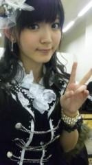 ℃-ute 公式ブログ/衣装。(あいり) 画像2