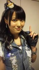 ℃-ute 公式ブログ/コロンの宝物(U^ ェ^U) 画像3