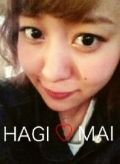 ℃-ute 公式ブログ/超!mai 画像2