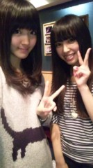 ℃-ute 公式ブログ/FIVE STARS(あいり) 画像1