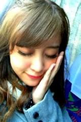 ℃-ute 公式ブログ/メイクmai 画像1