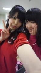 ℃-ute 公式ブログ/今日を大切にッ!!(*^.^*)  画像3