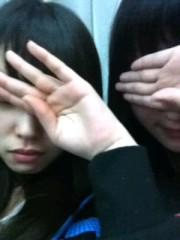 ℃-ute 公式ブログ/お疲れ様ですっ 画像3