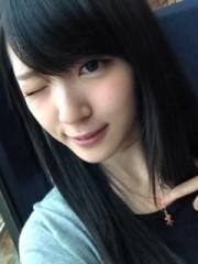 ℃-ute 公式ブログ/あき(あいり) 画像3