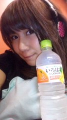 ℃-ute 公式ブログ/えっ千聖 画像2