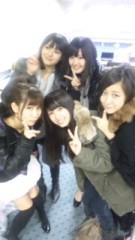 ℃-ute 公式ブログ/群馬県千聖 画像1