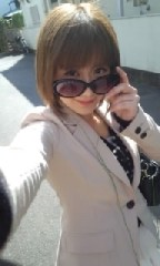 ℃-ute 公式ブログ/朝よ千聖 画像3