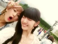 ℃-ute 公式ブログ/まいまい。(あいり) 画像2