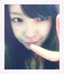 ℃-ute 公式ブログ/あららっ 画像1