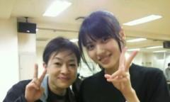 ℃-ute 公式ブログ/嬉しい事 画像2