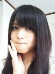 ℃-ute 公式ブログ/気合いだーヽ( ≧▽≦)/ 画像3