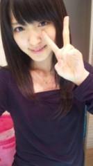 ℃-ute 公式ブログ/ちゃき!(あいり) 画像3