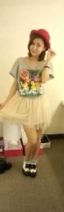 ℃-ute 公式ブログ/明日はー(^o^) 画像1