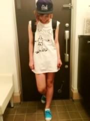 ℃-ute 公式ブログ/あはmai 画像2