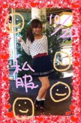 ℃-ute 公式ブログ/るんるんっ 画像1