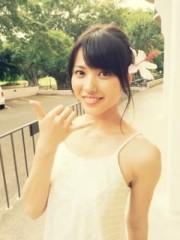 ℃-ute 公式ブログ/惑わされるなっ( *`・~・´) 画像3