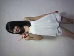 ℃-ute 公式ブログ/ゾンビデオ 画像2
