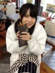 ℃-ute 公式ブログ/富士山ヽ( ≧▽≦)/ 画像2