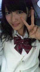 ℃-ute 公式ブログ/はっぴい( あいり) 画像3