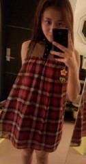 ℃-ute 公式ブログ/稽古ね 画像2
