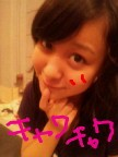 ℃-ute 公式ブログ/舞、特集ぅーーー 画像2