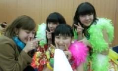℃-ute 公式ブログ/ごちゃ話!笑千聖 画像1