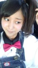 ℃-ute 公式ブログ/夏きたあ〜〜〜( ・∀・) 画像1
