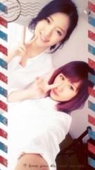 ℃-ute 公式ブログ/よっ!千聖 画像1