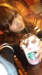 ℃-ute 公式ブログ/わぁ-お千聖 画像1