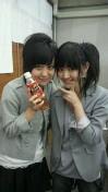 ℃-ute 公式ブログ/THEお気に入り 画像1