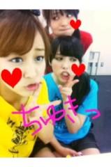 ℃-ute 公式ブログ/イベント 画像3