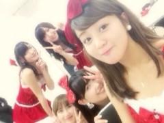 ℃-ute 公式ブログ/クリスマスイブ(^o^ 画像1