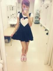 ℃-ute 公式ブログ/はや!mai 画像1