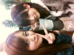 ℃-ute 公式ブログ/今日はねん 画像1