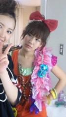 ℃-ute 公式ブログ/岡山県千聖 画像1