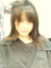 ℃-ute 公式ブログ/初の台湾公演♪(  ´▽`) 画像1