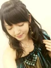℃-ute 公式ブログ/やおん!(あいり) 画像3