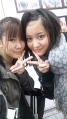 ℃-ute 公式ブログ/ありがとう×パパ千 画像1