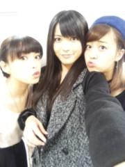 ℃-ute 公式ブログ/広島→岡山o(^o^)o 画像1