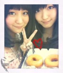 ℃-ute 公式ブログ/THE 朝ごはん 画像3