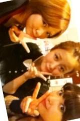 ℃-ute 公式ブログ/★ストロンガー★千聖 画像2
